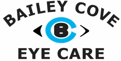 Bailey Cove Eye Care P.C.